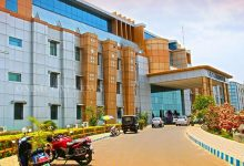 Photo of Odisha: IMS And SUM Hospital To Conduct Advanced Genomics Study On COVID-19