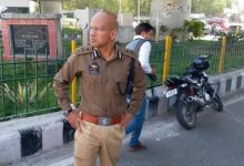 Photo of MHA Suspends J&K Cadre IPS Basant Rath For Misconduct
