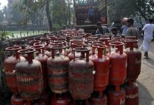 Photo of Time Limit For Availing LPG Cylinders By Ujjwala Beneficiaries Extended