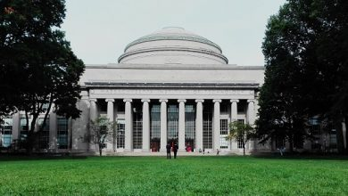 Photo of Harvard, MIT Sue Trump Admin Over Foreign Students Visa Policy