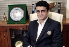 Photo of Asia Cup Has Been Cancelled: BCCI President Ganguly