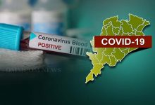 Photo of 260 In Ganjam Among 577 New COVID-19 Cases In Odisha