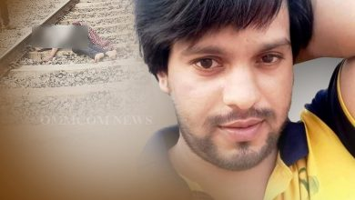 Photo of Severe Head Injury Caused Aditya Dash's Death, Reveals Autopsy Reports