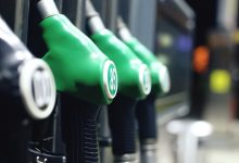 Photo of Petrol And Diesel Prices Again Go A Momentary Pause