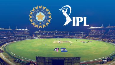 Photo of Have Not Offered To Host IPL: New Zealand Cricket