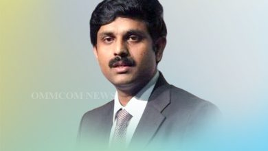Photo of Odisha: Vineel Krishna Appointed OSD (COVID Management) In CMO