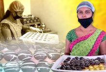 Photo of Atmanirbhar Bharat: Odisha Lecturer Runs Small Scale Chocolate Business