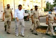 Photo of Odisha Ayush Mission Director Held On Charge Of Sexual Harassment