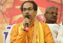 Photo of Set Up Citizens Committees To Combat Covid, Says Thackeray