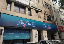 Photo of Moody's Upgrades Yes Bank's Ratings On Fund Raising