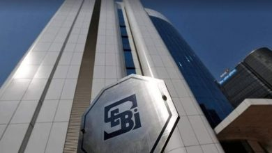 Photo of SEBI Revises Shareholding Limit For Exchanges In IFSCs