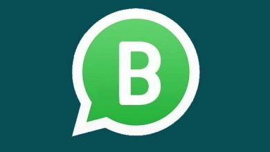 Photo of Whatsapp Business Hits 50mn Users Globally, 15mn In India