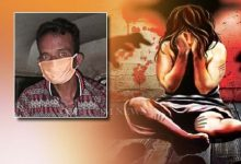 Photo of Man Rapes Minor Daughter In Odisha's Balasore