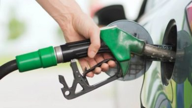 Photo of Consumers May Get Relief On Petrol, Diesel Prices This Festive Season