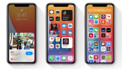 Photo of Apple Releases Public Beta Version Of IOS 14, IPadOS 14