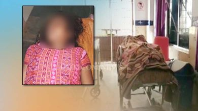 Photo of Odisha: Nabarangpur Man Kills Niece After Love Affair Turned Awry