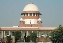 Photo of 'Doors Of Justice Can't Be Closed': SC Asks NCLAT To Try Online Mode