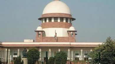 Photo of SC To Hear Plea Opposing Artificial Reproduction Of Animals