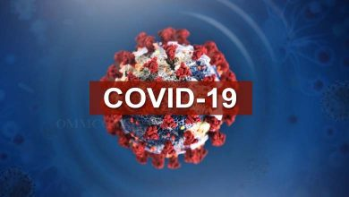 Photo of Novel Coronavirus May Have Around For Years, Claims Oxford Scientist