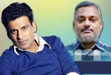 Photo of Manoj Bajpayee Open To Playing Vikas Dubey On Big Screen