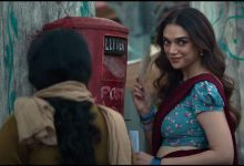 Photo of Aditi Rao Hydari Talks About Only Nation She's Visiting In 2020
