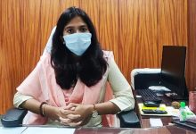 Photo of Odisha: 14 Days Quarantine For Returnees From Hotspot Districts To Cuttack City