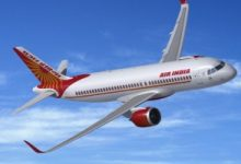 Photo of Air India Effects Transfers In Its Operations Department