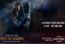 Photo of 'Breathe: Into The Shadows' Is Too Longwinded To Thrill
