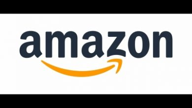 Photo of Amazon Asks Employees To Remove TikTok: Report