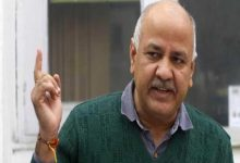 Photo of All Delhi State Varsity Exams Cancelled: Manish Sisodia