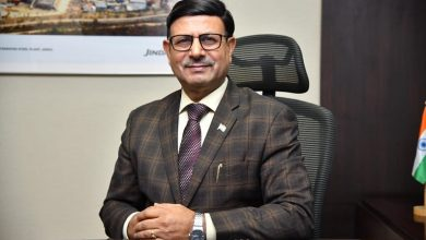 Photo of Commercial Coal Mining Will Reduce India's Dependence On Imported Fuel: JSPL