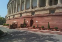 Photo of Govt Rushes 6 Bills Through Rajya Sabha Amid Oppn Boycott