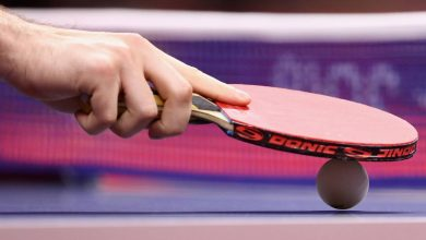 Photo of Table Tennis World Team Championships Delayed To Early 2021