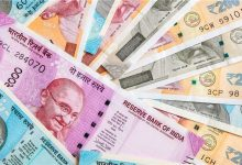 Photo of Range-Bound: Rupee Caught Between Higher Inflows, Swelling Reserves