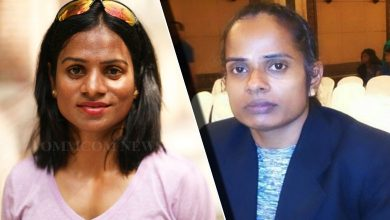 Photo of Who Is The Girl Staying With My Elder Sister, Asks Dutee Chand