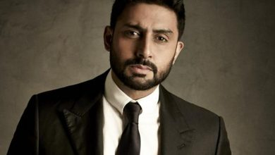 Photo of Abhisekh Bachchan Too Tested Covid-19 Positive After Father Amitabh