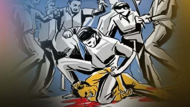 Photo of Odisha: 5 Youths Left Critically Injured In A Brutal Attack Over Previous Enmity In Puri