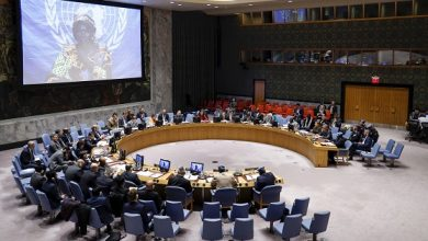 Photo of UNSC Adopts Resolution To Renew Syria Humanitarian Mechanism