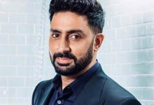 Photo of Abhishek Bachchan: 'I Request All To Stay Calm And Not Panic'