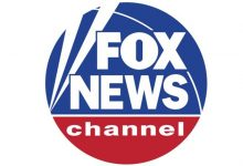 Photo of Fox News Writer Resigns Over Racist Messages: Report