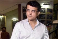 Photo of BCCI Chief Ganguly Hopes For Reduced Quarantine For Kohli & Co In Oz