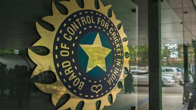 Photo of BCA Associations Ask BCCI Chief To Discuss Bihar's Issues In Apex Council Meet