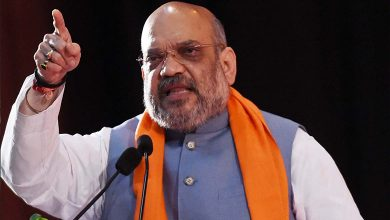 Photo of India Leading Successful Fight Against COVID-19: Shah