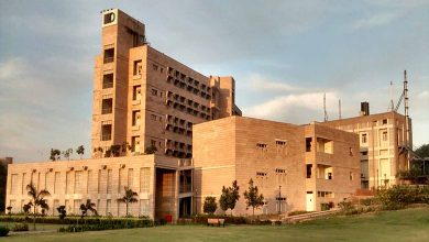 Photo of IIIT Delhi Develops AI Model To Repurpose Existing Drugs To Treat Covid-19