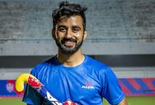 Photo of Hockey Pro League Ideal Test For Us Before Olympics, Says Manpreet