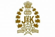 Photo of J&K Police Crack Terror Case Within 4 Hours
