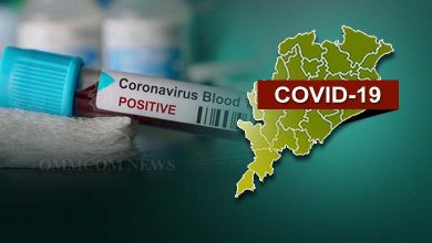 Photo of COVID-19 In Odisha: 201 Local Contacts Among 616 New Cases