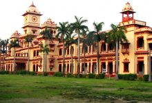 Photo of Use Of Ashwagandha On Covid Warriors: BHU To Study