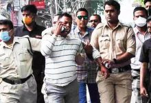 Photo of Vikas Dubey Saga: Reflecting On Lucknow's Badmen In Nicer Times