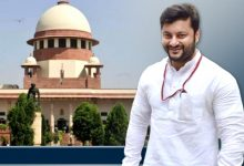 Photo of MP Anubhav Mohanty Moves To SC Against Encouraging Hunting Of Wild Animals